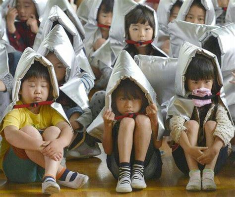 baby shark japanese lyrics 10 best japan school life images on pinterest high