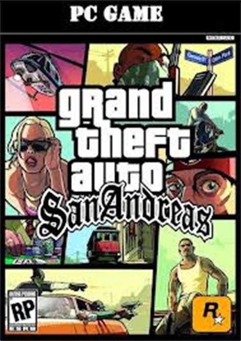 download gta san andreas full version rockstar games gta san andreas game free download full version for pc