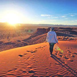 travel blog justonewayticketcom lifestyle travel blog