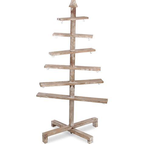 wooden tree alternative wooden tree by ella