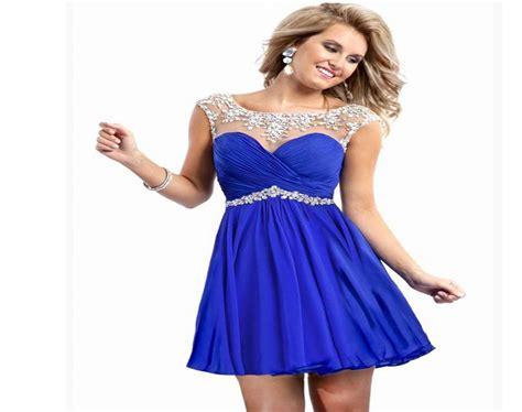 aliexpress fast shipping aliexpress com buy fast shipping evening dresses 2015