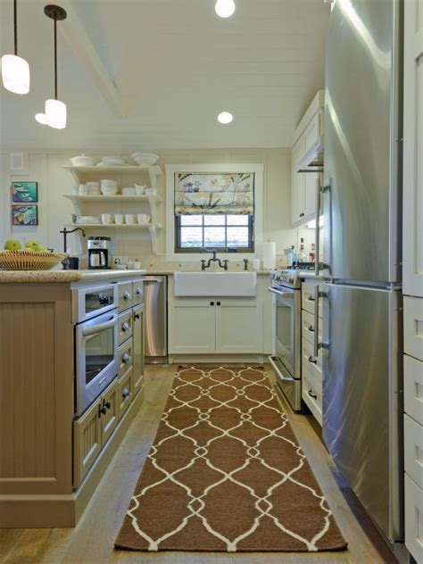 kitchen carpet ideas 40 chic house interior design ideas loombrand