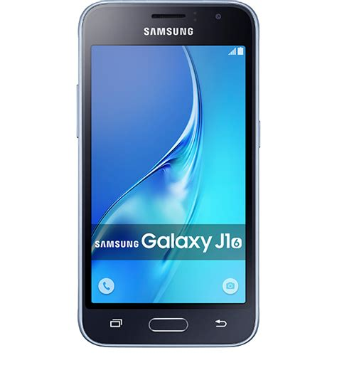 samsung galaxy j1 android themes prepaid wireless devices mts