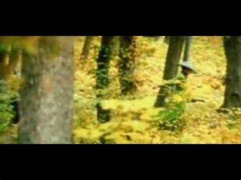 la foresta dei pugnali volanti soundtrack ready for a house of flying daggers fanvideo doovi