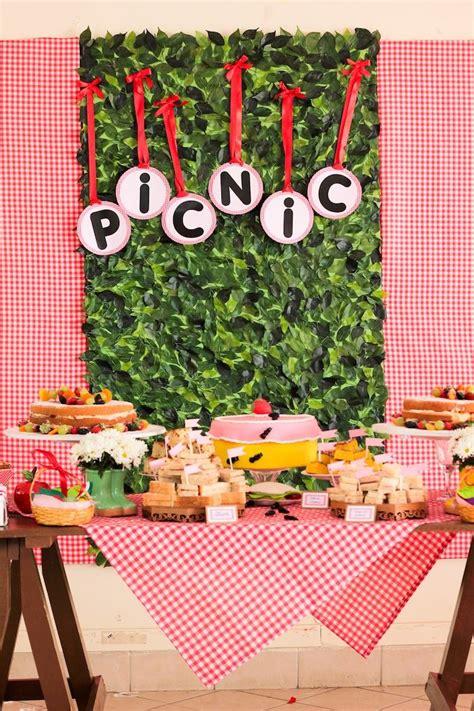 picnic211 jpeg