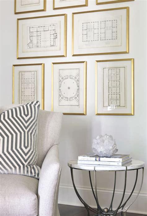 bartholomew design 67 best bartholomew design images on house beautiful gilbreath and
