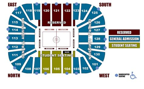 key arena floor plan 100 key arena floor plan lehigh athletics 19 key