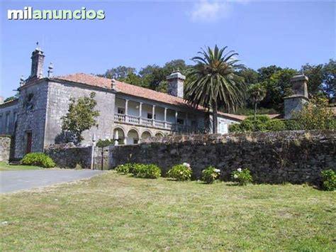 casas rusticas en venta de casas rusticas fachadas de casas rusticas de dos