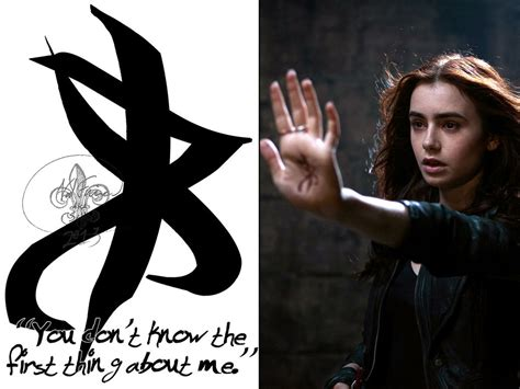 shadowhunters tattoo runes vi shadowhunter unknown edition by far