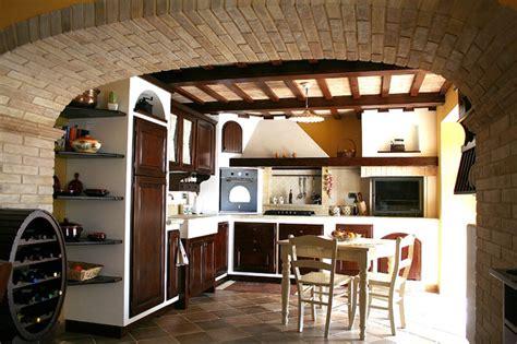 cucina per tavernetta cucina e soggiorno in tavernetta