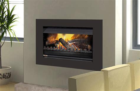 Jetmaster Fireplaces by Jetmaster 700 Open Fireplace Woodpecker
