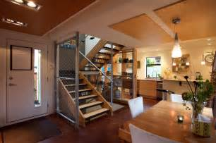 Home Interior For Sale architecture shipping container homes for sale awesome