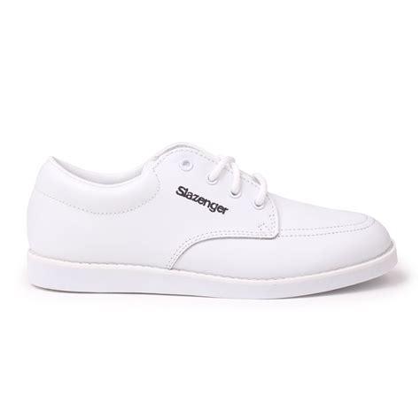 sports direct bowling shoes slazenger slazenger bowls shoes bowls shoes