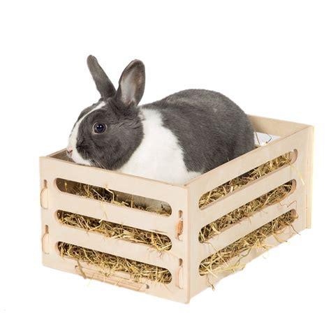 Small Home Pets Pets At Home Small Animal Wooden Hay Crate Box Pets At Home