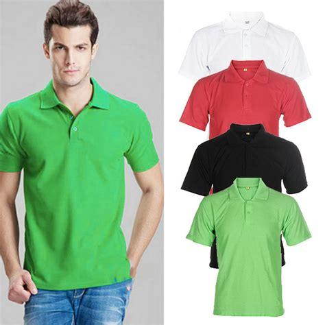 Atreyu 7 T Shirt Size M solid color mens lapel polo shirt sleeve casual t shirt sizes m 3xl ot
