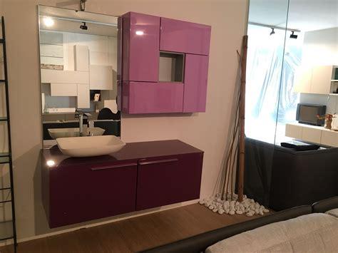 Kios Bagno by Arredo Bagno Kios Prezzi Design Casa Creativa E Mobili