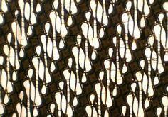 Batik Batik Indonesia Dan Penjelasannya 1000 images about batik on batik fashion africa and indonesia