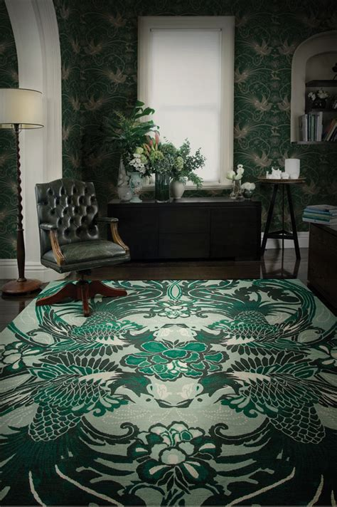 that rug really the room together did it not that rug really the room together did it not homedesignboard