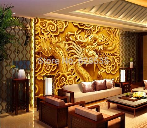 3d wallpaper home decor 3d wallpaper home decor 28 images new can customized