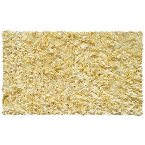 yellow shag rugs shaggy raggy yellow shag rug rug