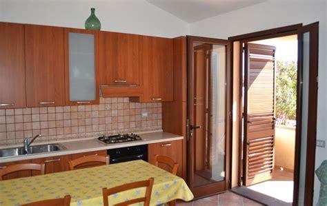 Sardegna Appartamenti In Affitto by Appartamenti In Affitto Per Luglio In Sardegna