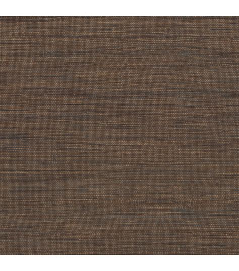 faux grasscloth wallpaper home decor tapis brown faux grasscloth wallpaper sle jo ann