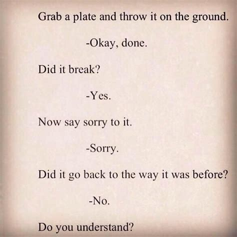 what s in a name with apologies to shakespeare plenty powerful analogy of an apology inspirational quotes
