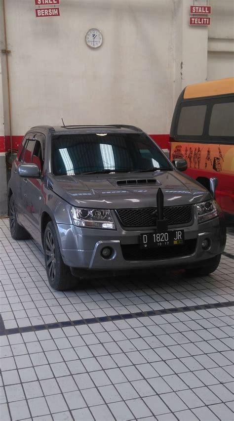 jeep vitara 100 jeep vitara suzuki vitara suv practicality