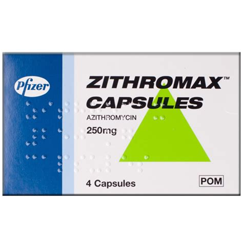 buy zithromax online treat gonorrhoea and chlamydia