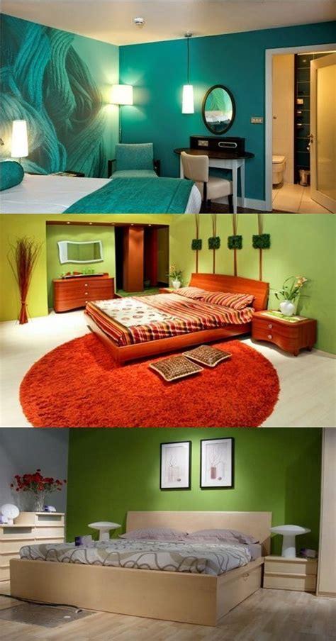 best bedroom colors 2013 best bedroom paint colors 2012 interior design