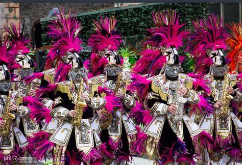 carnival band themes 2017 mummers parade string band themes mr mummer