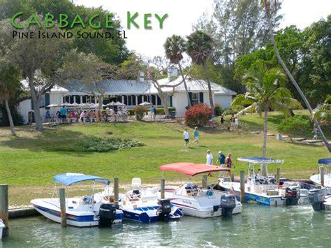 boat trader southwest florida cabbage key a southwest florida treasure