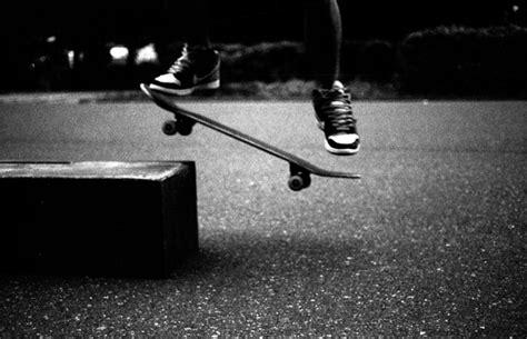 imagenes geniales de skate imagenes de skate en movimiento imagui