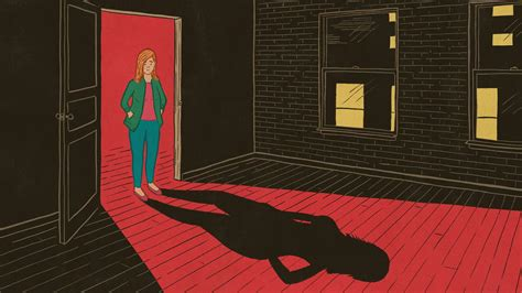prostitution narratives stories of 1742199860 images usseek com