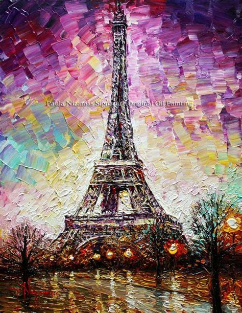 paint with a twist eiffel tower 17 best ideas about eiffel tower painting on