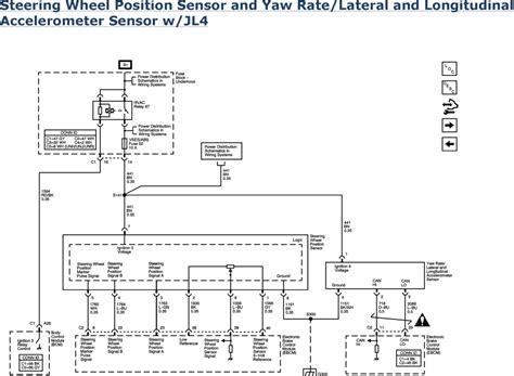 repair anti lock braking 1991 pontiac grand prix parking system 06 grand prix traction control wiring diagram 45 wiring diagram images wiring diagrams