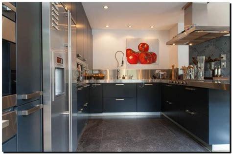 hanglen keuken een schilderij in de keuken mypainting