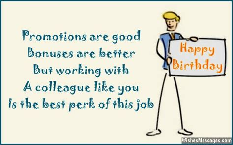 best wishes for colleague birthday wishes for colleagues quotes and messages wishesmessages