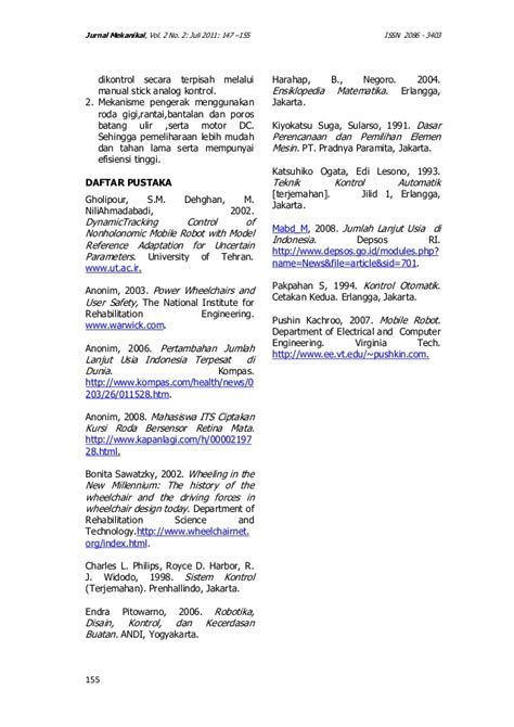 Daftar Kursi Roda Elektrik kursi roda elektrik