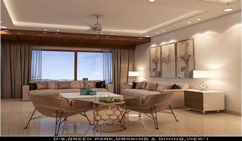 interior design companies in delhi interior designers in delhi top interior designers