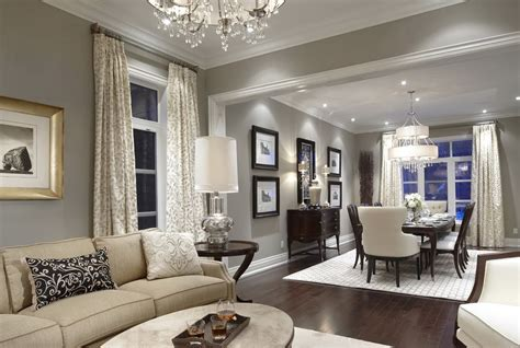 image result for curtains to match sw greige