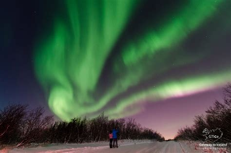 trips to iceland to see northern lights northern lights tour in iceland gateway to iceland