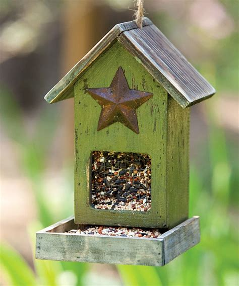 Birdhouse With Feeder best 25 wooden bird feeders ideas on deer