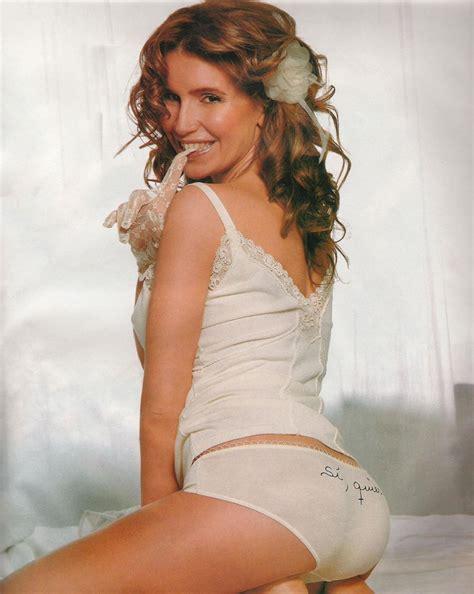 Imagenes Hot Florencia Peña | las fotos m 225 s hot de florencia pe 241 a taringa