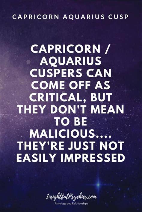 die besten 25 capricorn and aquarius compatibility ideen