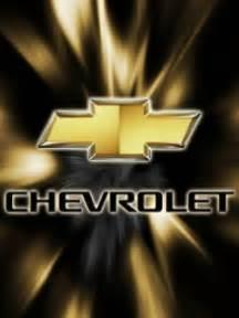 chevrolet logo wallpaper 240x320 wallpoper 3640