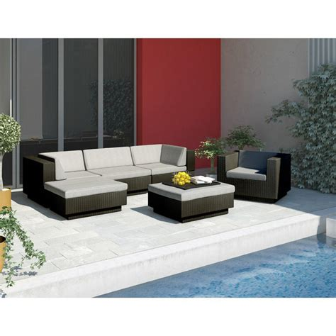 sofa simple design popular simple sofa set designs buy cheap simple sofa set