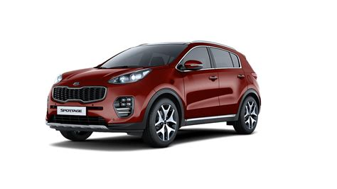 Build Your Own Kia Sportage Configura Compra Kia Motors M 233 Xico Opt Opwh10