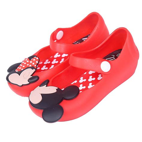 mini baby shoes sandals mini sed brand 2017 summer sandals