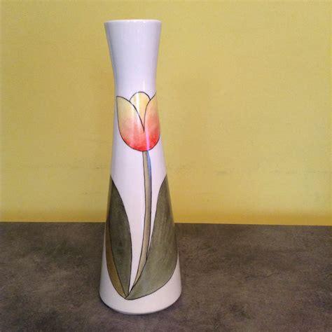 vasi per tulipani i vasi per la mamma nigutindor creazioni in ceramica e